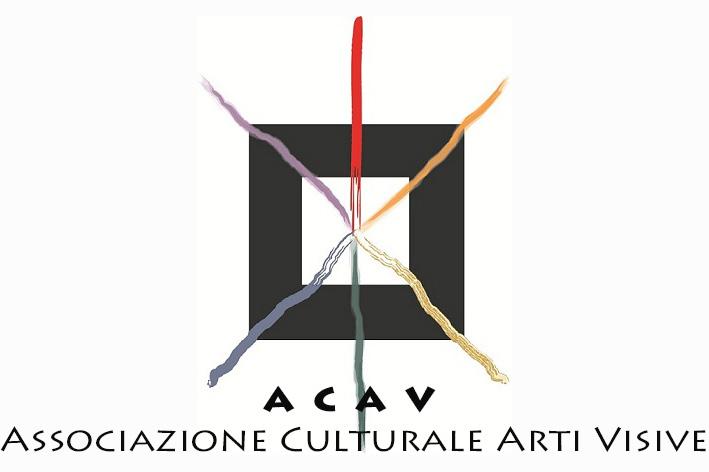 ACAV Associazione Culturale Arti Visive