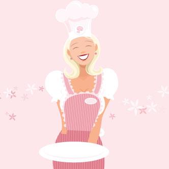 cupcake, Mireia, Lleida, el teu cupcake, comanda, artesanal