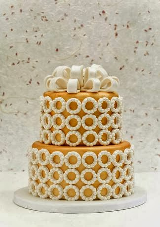Negozi Di Cake Design Milano : Matrimonio Invernale - Sposarsi in inverno: Winter Wedding ...