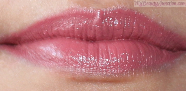 Estee Lauder Pure Color Envy Sculpting Lipstick swatches Intense Nude