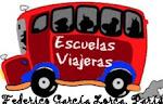 ESCUELAS VIAJERAS 2011-12