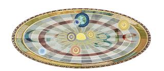 بالصور ***ولاس كوبر***وس Nicolaus Copernicus