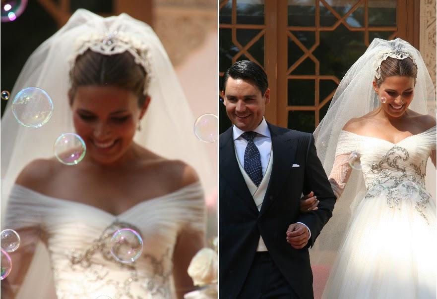 """una boda de otoño """"mamá de mayor quiero ser flamenca""""una boda de"""