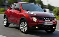 Daftar Harga Mobil Bekas Nissan - Nissan Second
