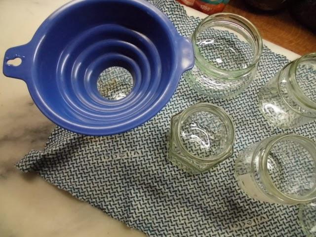 Ausgefallene Küchenhelfer küchentheater ausgefallene küchenhelfer