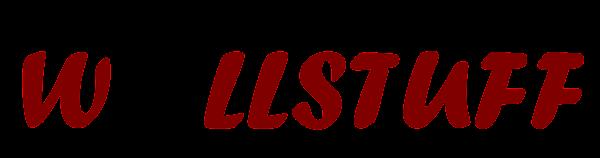 Wollstuff