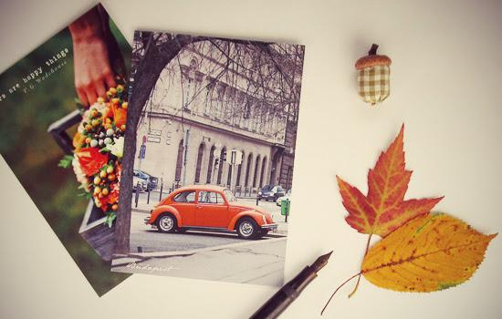 открытки, postcard