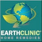 Earth Clinic