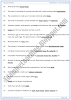 invertebrata-fill-in-the-blanks-biology-notes-for-class-9th