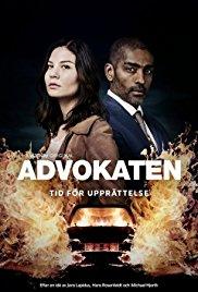 Advokaten (2018) online