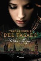http://www.titania.org/es-ES/catalogo/catalogo/tras_la_bruma_del_pasado-500000337?id=500000337