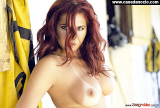 Lívia Andrade - Fotos e vídeos