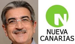 """NC define la forma de gobernar de Clavijo como """"caudillista, personalista y para las minorías"""""""