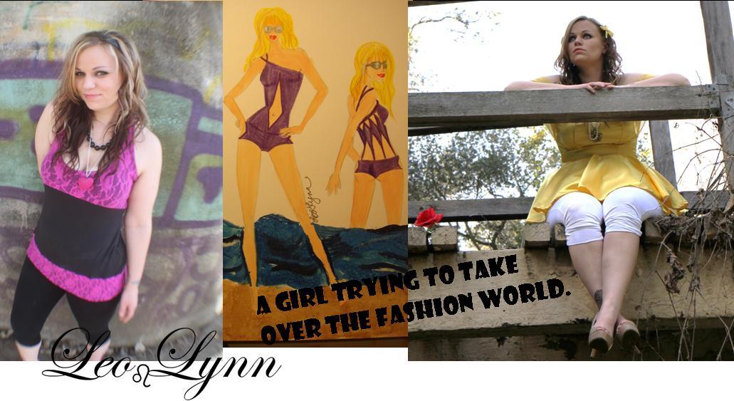 Leo Lynn Designs