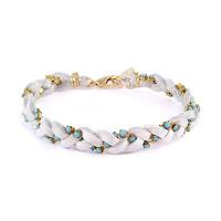 Beaded Bracelets jewelry
