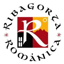 Enlace RIBAGORZA ROMÁNICA