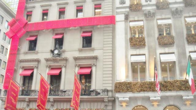 Navidad_en_Nueva_York_y_Washington_♥_The_Pink_Graff_023