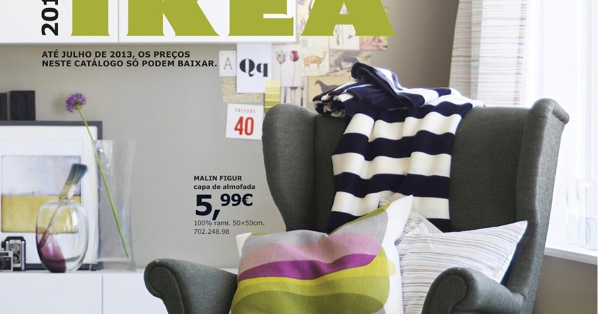 Fazer casa ikea catalogo 2013 - Catalogo ikea 2012 ...