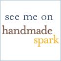 Handmade Spark Site