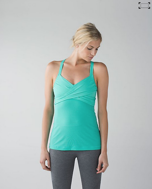 http://www.anrdoezrs.net/links/7680158/type/dlg/http://shop.lululemon.com/products/clothes-accessories/tanks-light-support/Wrap-It-Up-Tank?cc=0001&skuId=3619328&catId=tanks-light-support