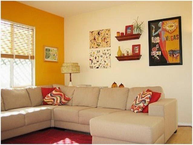 Pinturas Paredes Modernas. Cool Pinturas With Pinturas Paredes ...