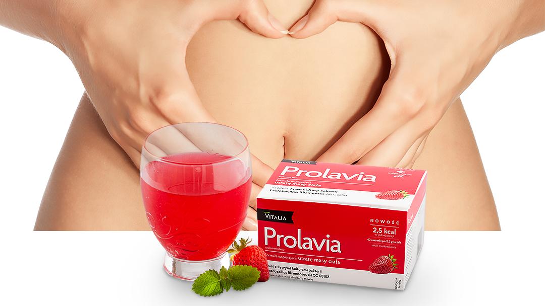 http://www.prolavia.pl/