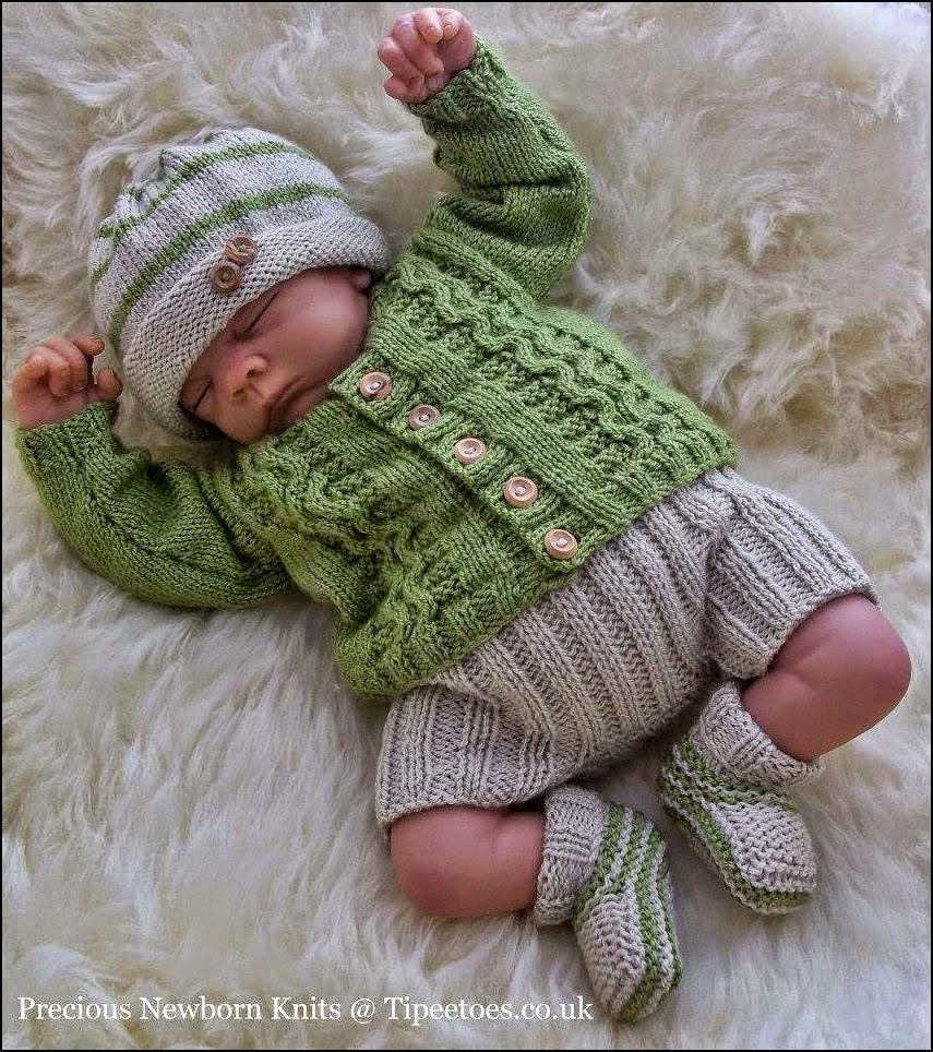 tricot tejidos a dos agujas hermosa ideas de la web tejidos a dos