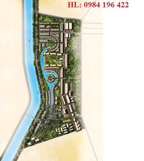 -Bán dự án venesia nha trang-du an venesia nha trang-BT nước khoáng-lh:091494716