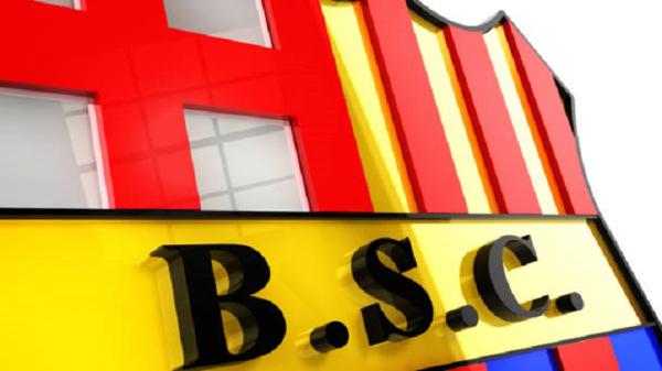 barcelona ecuador segunda categoría