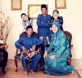 my epi family