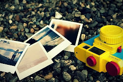 ¿Te acuerdas cuando mi felicidad dependia de ti?¿Te acuerdas?¿Si o que? pues olvidalo.