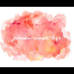 jemmas-simple-life