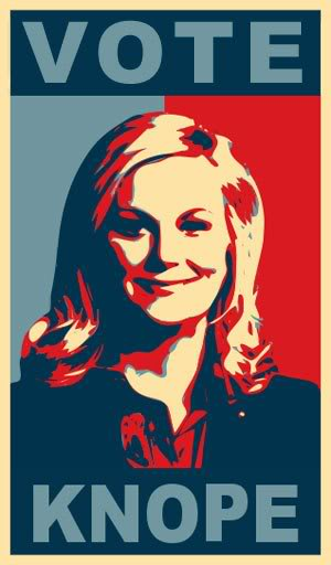 VoteKnope.jpg