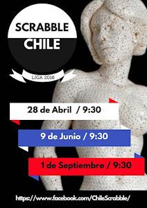 30 de junio - Chile