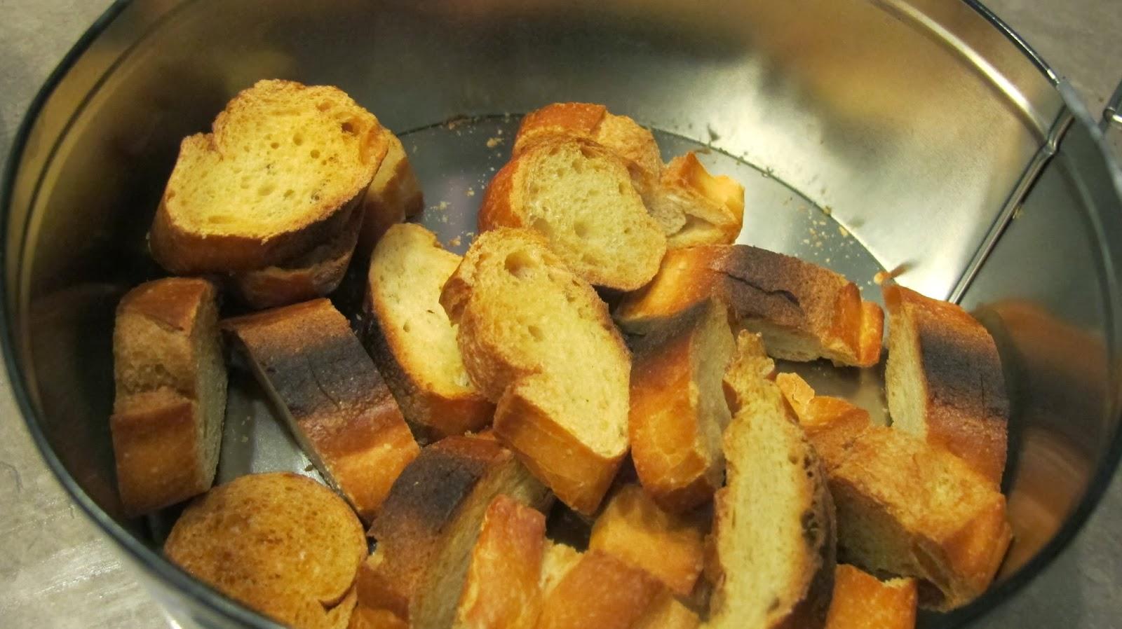 Tartines grill es le blog de cuisine en bouche for Cuisine 0 gachis