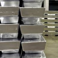 Societe Generale remains bullish on Zinc