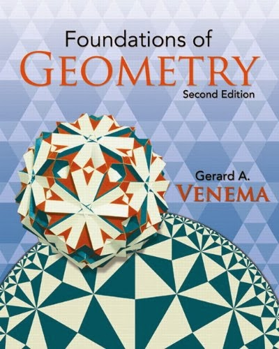 http://kingcheapebook.blogspot.com/2013/12/foundations-of-geometry-2nd-edition.html
