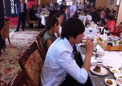Lee Min Ho y Lee Hyori se sienten incómodos estando cerca 20110713_leeminho_leehyori