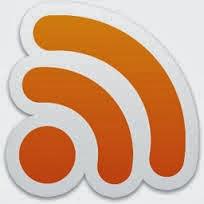 Important Of RSS for SEO أهمية خدمة الخلاصة