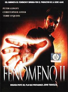 >Assistir Filme Fenômeno 2 Online Dublado Megavideo