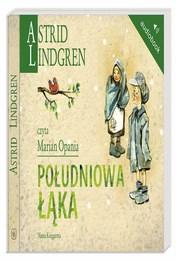 http://lubimyczytac.pl/ksiazka/157679/poludniowa-laka-i-inne-opowiadania