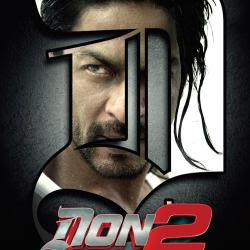 Don 2 (2011) - Hindi Movie