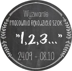http://pracowniarekodzielaszok.blogspot.com/2014/09/wyzwanie-10-raz-dwa-trzy.html