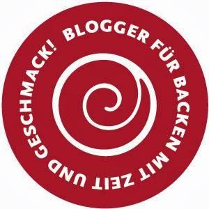 Blogger für gutes Brot