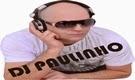 http://djpaulinhocco.blogspot.com.br/