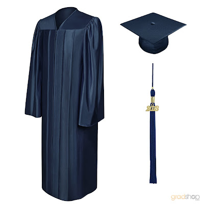 Gradshop-What Is Graduation Regalia