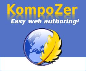 http://4.bp.blogspot.com/-yBtD7UKqU_M/T4h_ABN1LjI/AAAAAAAABX8/s0H4sdDYErQ/s1600/kompozer-logo.png