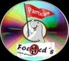 Foca Cd&#39;s