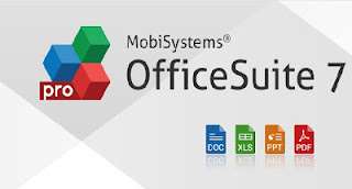 Download OfficeSuite Pro 7 Android