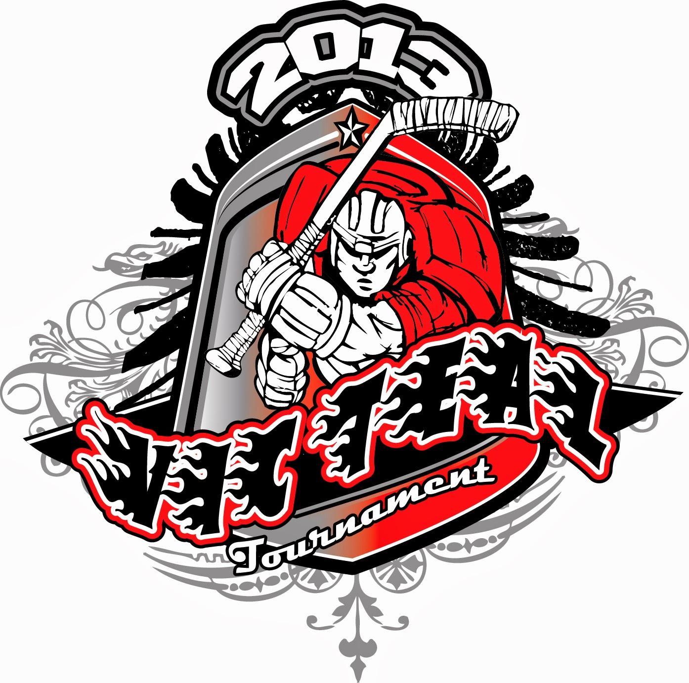 ... : Hockey Logo Design Demonstration Adobe Illustrator CS6 UrArtStudio